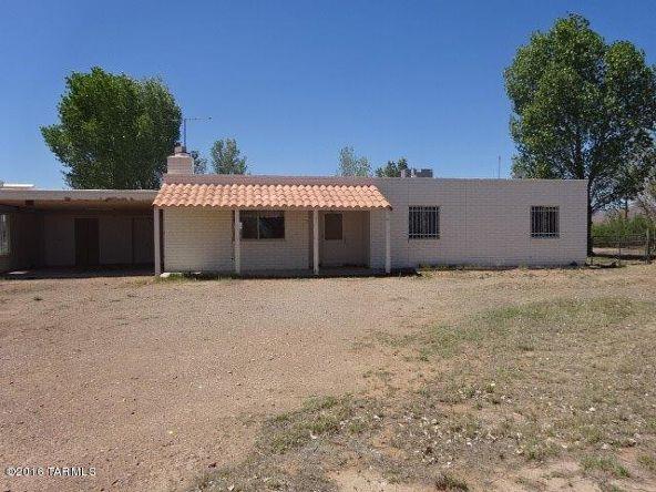 3603 E. Fawn Ranch, Pearce, AZ 85625 Photo 1