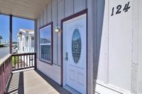 Home for sale: 1085 Tasman Dr., #124, Sunnyvale, CA 94089