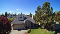 Home for sale: 2711 Yellow Ribbon Dr., Bend, OR 97701