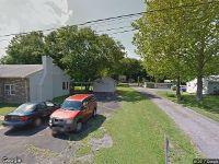 Home for sale: Elm, Claymont, DE 19703