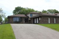 Home for sale: 4304 East Frontage Rd., Rolling Meadows, IL 60008
