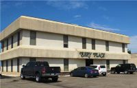 Home for sale: 3230 Fall Creek Hwy., Granbury, TX 76049