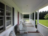 Home for sale: 1655 Jubal Early Hwy., Wirtz, VA 24184