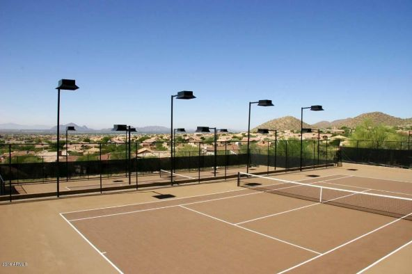12374 N. 136th Pl., Scottsdale, AZ 85259 Photo 45