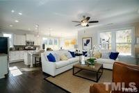 Home for sale: 339 Bridge St., Hillsborough, NC 27278