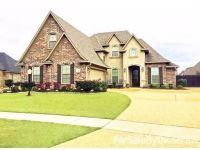 Home for sale: 715 Dumaine Dr., Bossier City, LA 71111