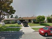 Home for sale: Phaeton, Pico Rivera, CA 90660