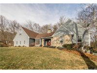 Home for sale: 54 Old Tavern Ln., Coventry, CT 06238
