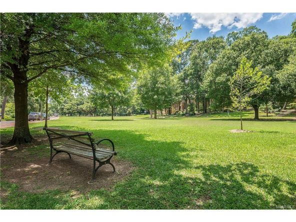 2417 E. Cloverdale Park, Montgomery, AL 36106 Photo 28