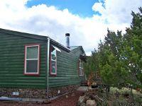 Home for sale: 1867 E. Brookhill Rd., Williams, AZ 86046
