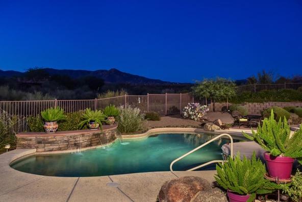 10432 E. Winter Sun Dr., Scottsdale, AZ 85262 Photo 25