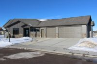 Home for sale: 3638 Ping Dr., Rapid City, SD 57703