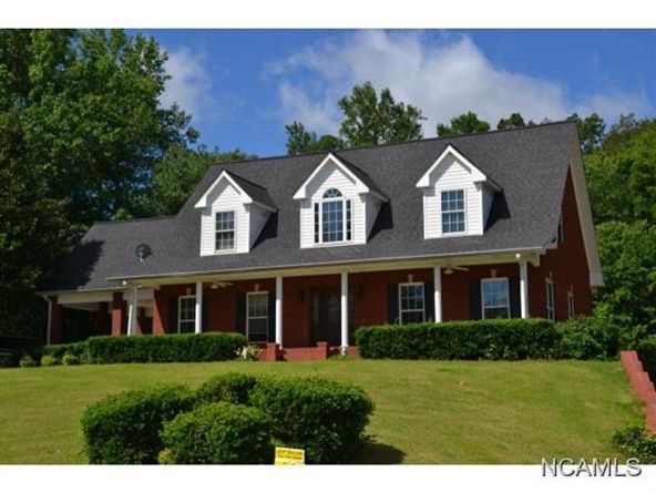 2236 S.W. Deer Run Dr., Cullman, AL 35055 Photo 2