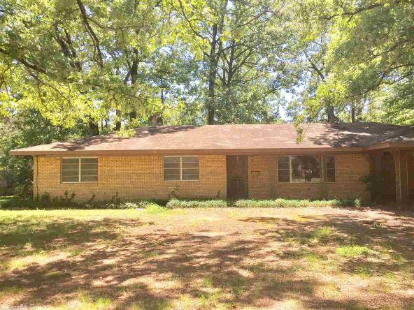 2216 W. 36th Avenue, Pine Bluff, AR 71603 Photo 20