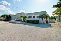 Home for sale: 231 Azalea St., Plantation Key, FL 33070
