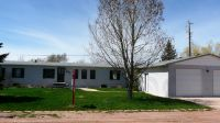Home for sale: 3597 Speigelmeyer Ave., Gillette, WY 82718