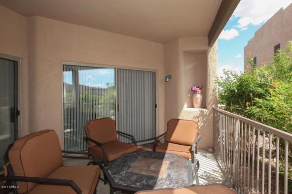 16616 E. Gunsight Dr., Fountain Hills, AZ 85268 Photo 29