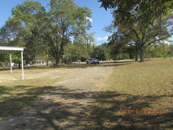6266 Hodgesville, Dothan, AL 36301 Photo 13