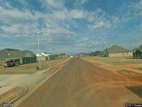 Home for sale: Breckenridge Dr., Athens, AL 35613