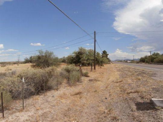 5887 S. Hwy. 191, Safford, AZ 85546 Photo 23