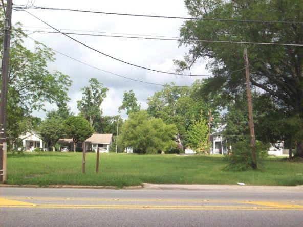 309 Main St., Atmore, AL 36502 Photo 12