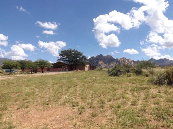 7595 E. Horse Ranch, Saint David, AZ 85630 Photo 6