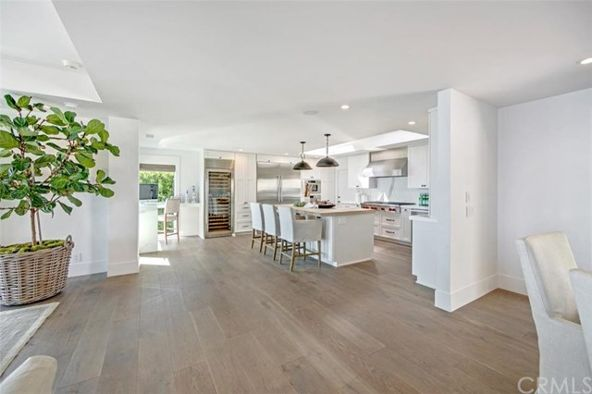 1409 Emerald Bay, Laguna Beach, CA 92651 Photo 12