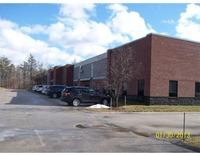 Home for sale: 364 Littleton Rd., Westford, MA 01886