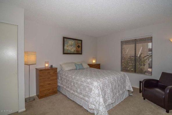 5757 W. Eugie Avenue, Glendale, AZ 85304 Photo 14