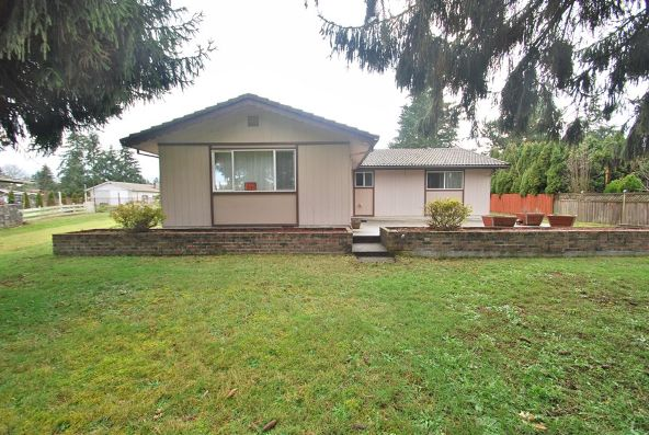 1504 Military Rd. East, Tacoma, WA 98445 Photo 3