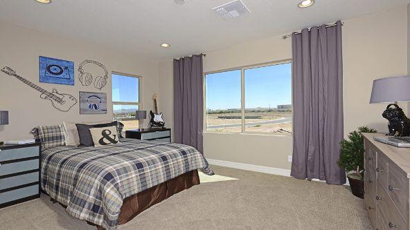 23105 N. 47th Street, Phoenix, AZ 85050 Photo 16