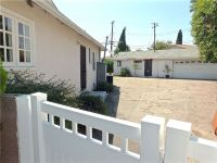 Home for sale: 6241 Verdura Avenue, Long Beach, CA 90805