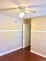Home for sale: Humboldt Dr., Buena Park, CA 90621
