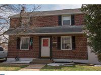 Home for sale: 1022 Edgerton Rd., Secane, PA 19018