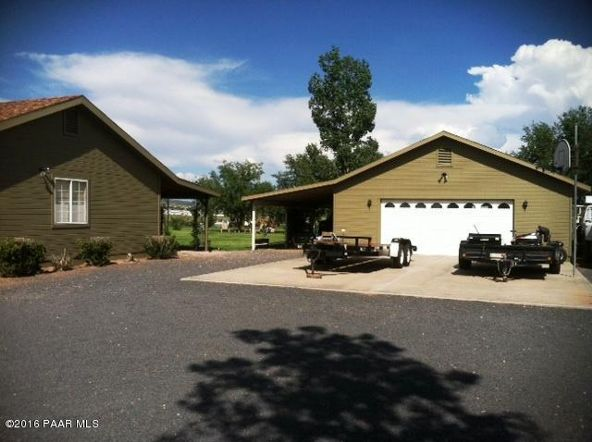 24375 N. Ravens Roost, Paulden, AZ 86334 Photo 2