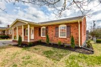 Home for sale: 116 1/2 Bluff View St., Ashland City, TN 37015