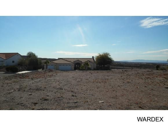 2657 Pegasus Ranch Rd., Bullhead City, AZ 86429 Photo 6