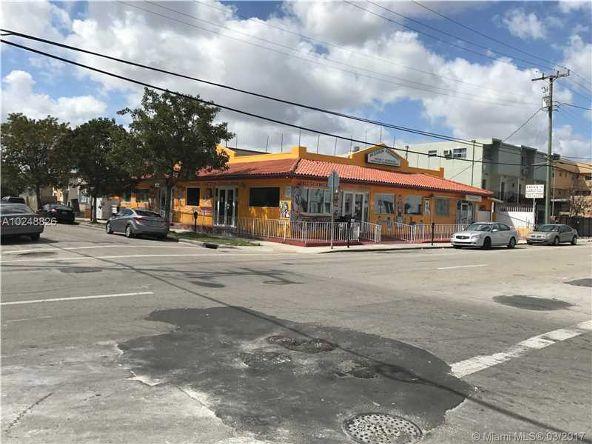 140 S.W. 16th Ave., Miami, FL 33135 Photo 1