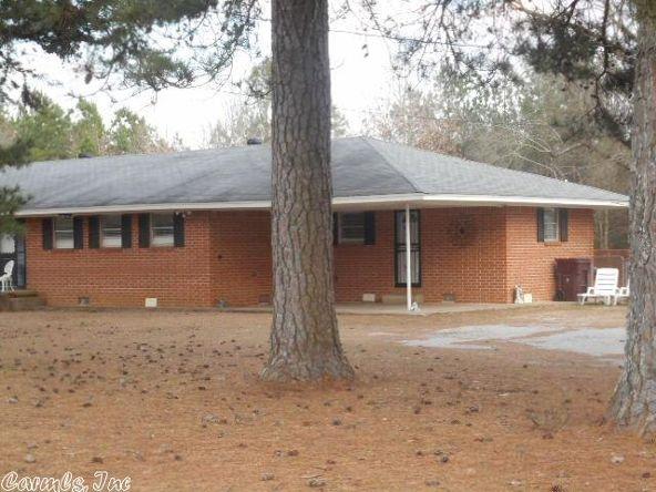 6315 Hwy. 79, Pine Bluff, AR 71603 Photo 60