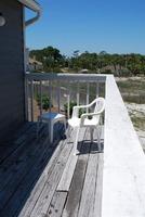 Home for sale: 166 Parkside Cir., Cape San Blas, FL 32456