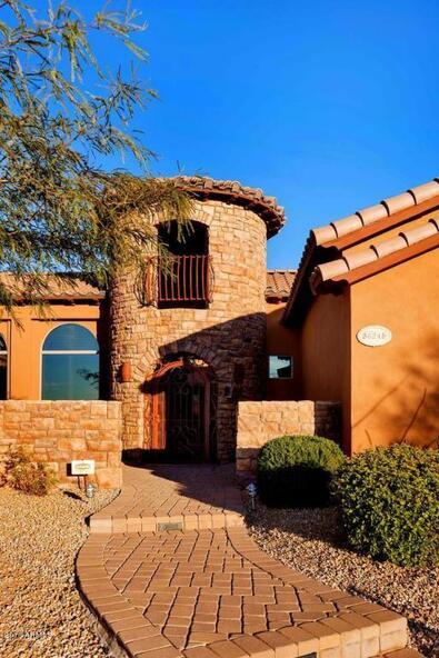 36245 N. Boulder View Dr., Scottsdale, AZ 85262 Photo 4