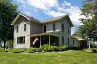 Home for sale: 0298 County Rd. 51, Waterloo, IN 46793