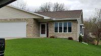 Home for sale: 619 3rd Avenue N.W., Byron, MN 55920
