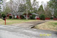 Home for sale: 102 Young Dr., Smyrna, TN 37167