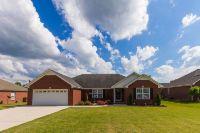 Home for sale: 1020 S.E. Jodi Cir., Hartselle, AL 35640