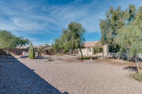 22779 W. Ashleigh Marie Dr., Buckeye, AZ 85326 Photo 40