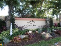 Home for sale: 3165 N.E. 48th Ct. 108, Lighthouse Point, FL 33064