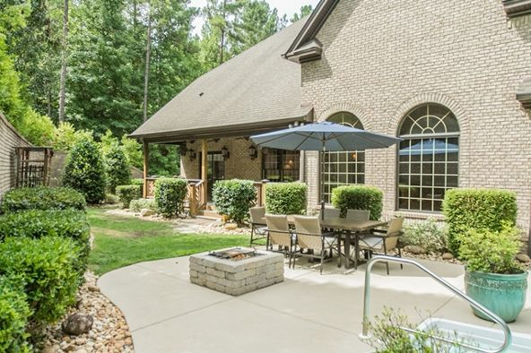 7018 Heath Rd., Auburn, AL 36830 Photo 90