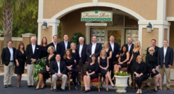 Foundation Realty Team