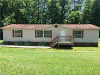 Home for sale: 1161 Bryant Mill Rd., Ararat, NC 27007